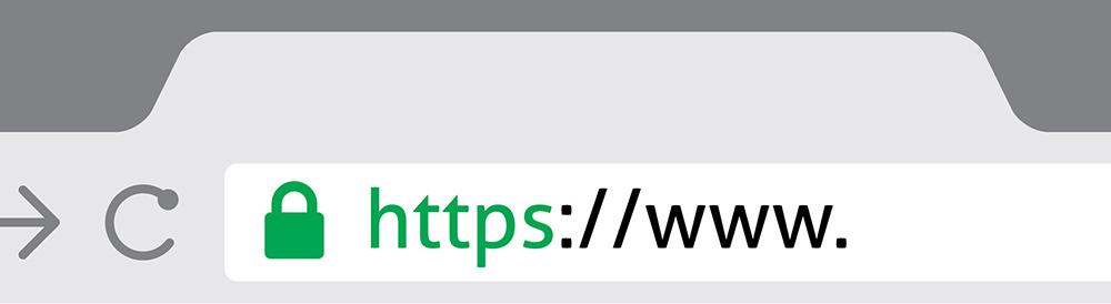 SSL-securite-navigateur