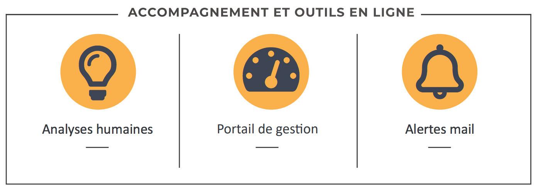 Surveillance_outils_en_ligne