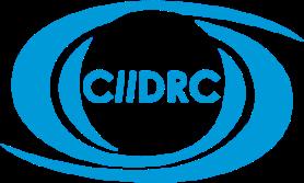 Logo CIIDRC